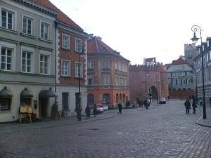 Warsaw 011